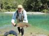 Martin Ward UK with fish 2