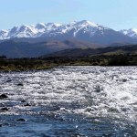 The Aparima River