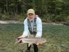 Martin Ward UK with fish 3